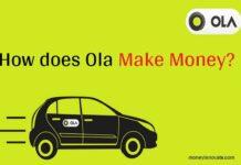 ola business plan in hindi
