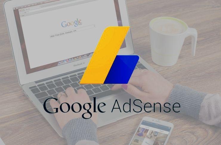 google adsense se paise kamaye