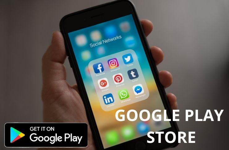 google play se paise kaise kamaye