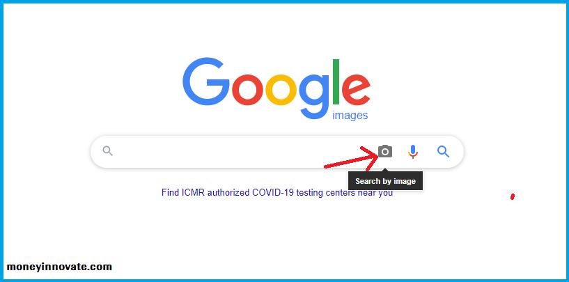 google par photo ke dwara search kaise kare